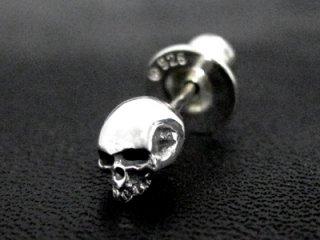 【CP-378】【CRAZY PIG】 Mini Skull
