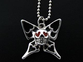 【SBP-003】Lucky Dick pendant