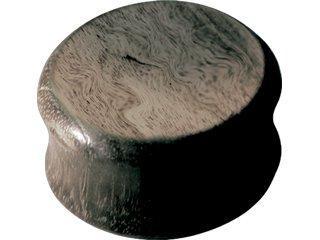 【WPE】Wood Plug Ebony