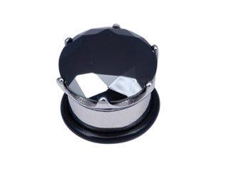 【CJP-4】Crown Jewels Plug 4mm
