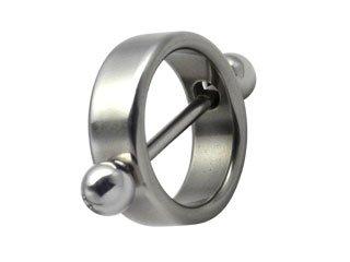 【ROU-14G】Nipple Rounders