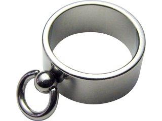 【SOO】Story Of O Rings