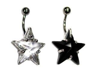 【SAR】Starlet Swarovski Stone