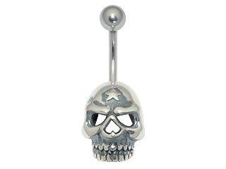 【SBB】Skull Bananabell