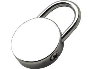【DIL】Disc Lock