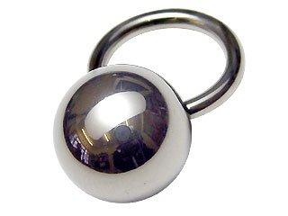 【CHK】Chunk Ring (定価¥4,725)