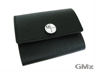 【GMz】 CHK Palm Wallet