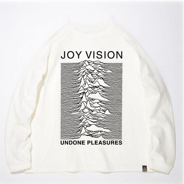 JOY VISION L/S