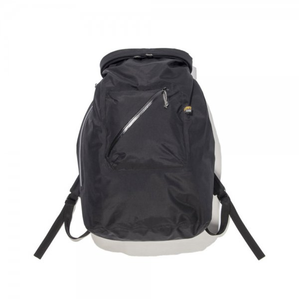 ROLL BACKPACK