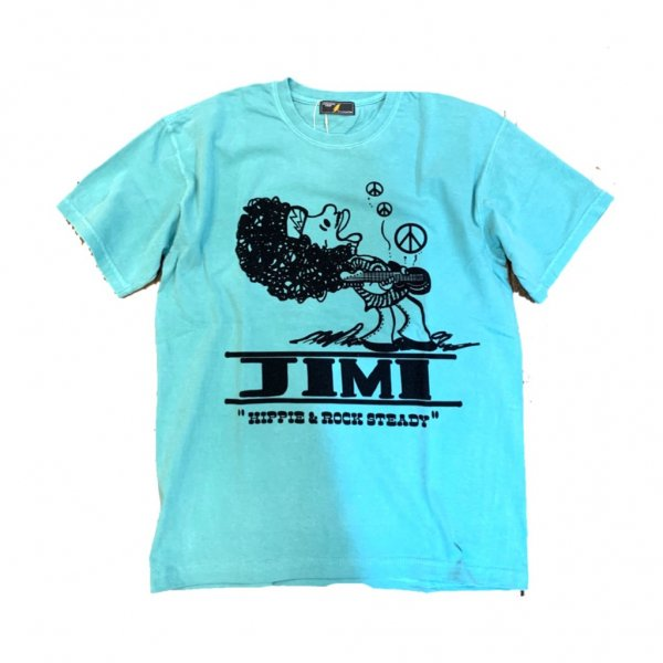 JIMI TEE