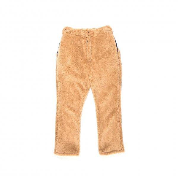 PRECOLD FLEECE PANTS