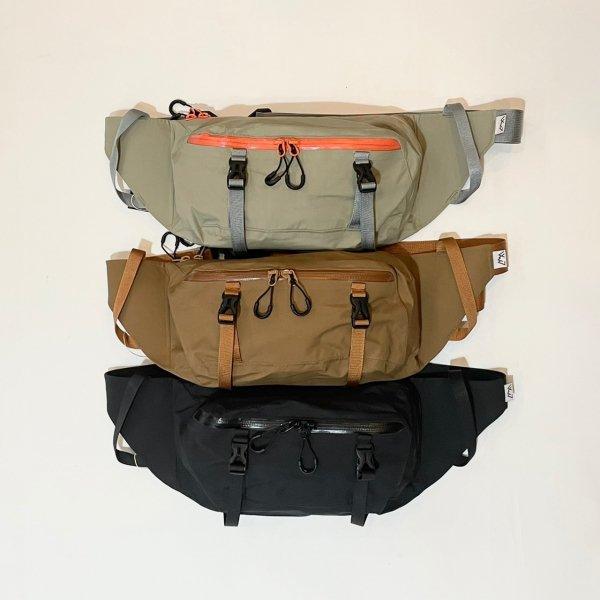 CMF NEW WAIST BAG