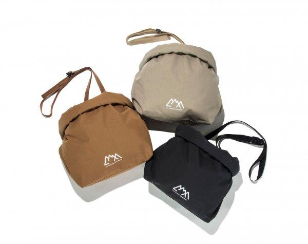 CMF NEW ROLL BAG