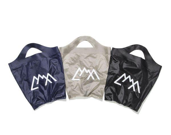 CMF SHOPPING BAG [Small]