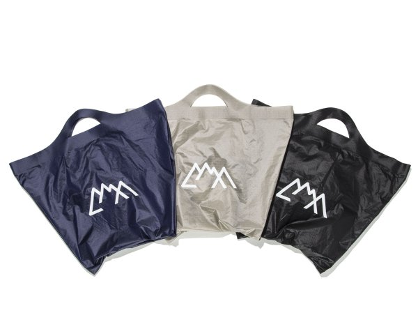 CMF SHOPPING BAG [MEDIUM]