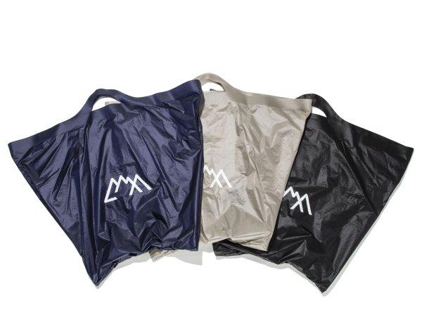 CMF SHOPPING BAG [LARGE]
