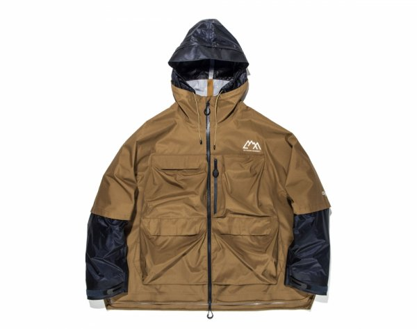 GUIDE SHELL-2021FW-