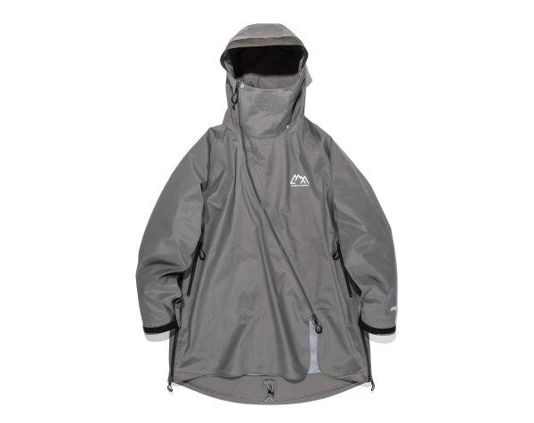 SLASH COAT