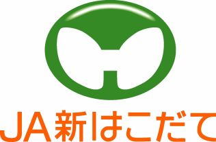 fukkurinko-net