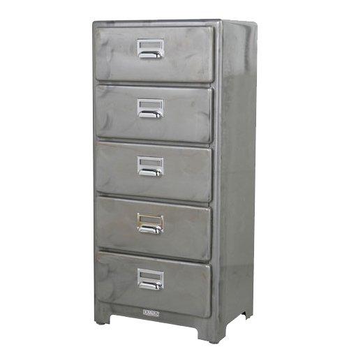 DULTON 5 drawers chest 5ドロワーズ チェスト