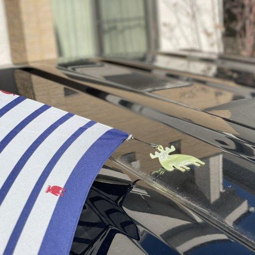 【2021年5月発売予定】moz 傘ピタ