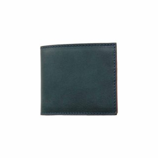 Foglia 二つ折財布 EM-710