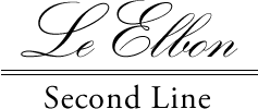Le Elbon Second Line