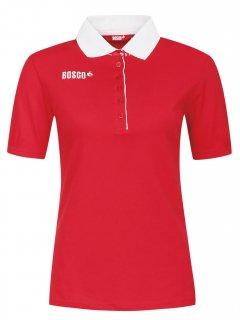 ロシア代表公式ユニフォーム[BoscoSport]ボスコスポーツ Tシャツ
