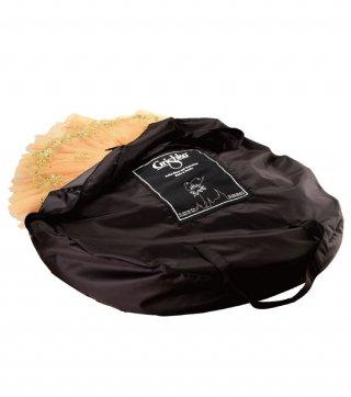 Grishko【グリシコ】チュチュケース・衣装バッグ