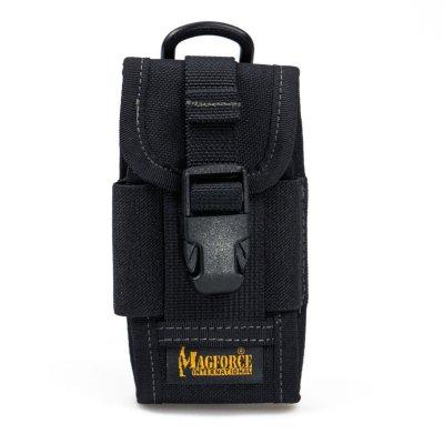 MAGFORCE PDAポーチ MF-0112