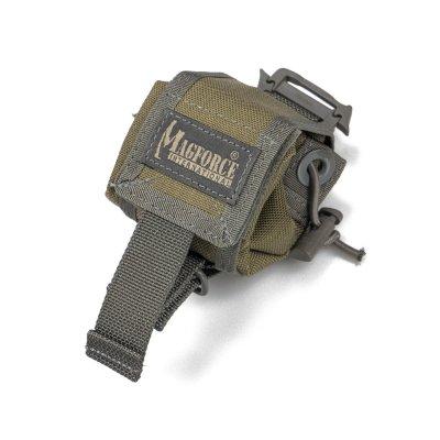 MAGFORCE ミニロリーポリー MF-0207