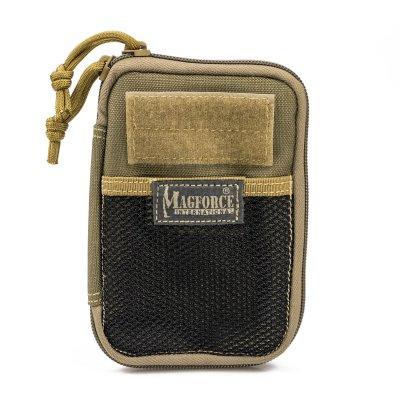 MAGFORCE ポケットオーガナイザー MF-0259