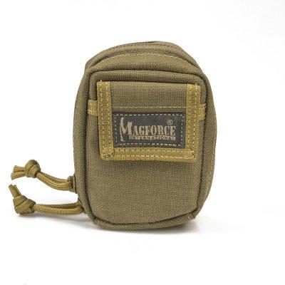 MAGFORCE カメラポーチ MF-2301
