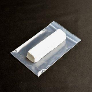 BarkRiver 固体コンパウンド ホワイト#12,000番最終仕上げ用