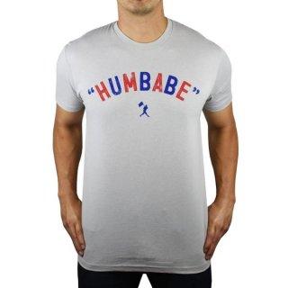 - Humbabe - Men's