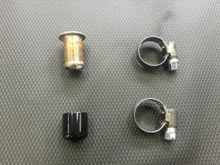 R25<br />AIS盲栓プラグ<br />