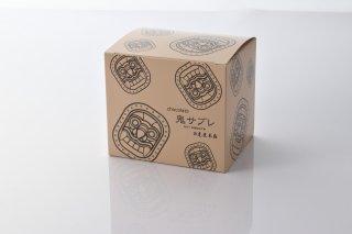 chocolate鬼サブレ 5枚入(箱)