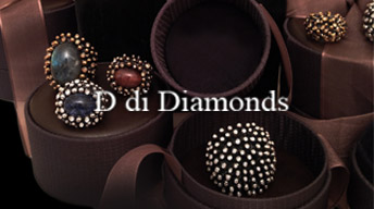 D di Diamonds