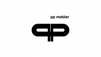 PP Mobler