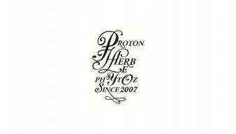 PROTON HERB