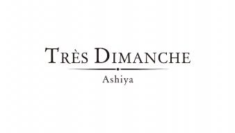 TRES DIMANCHE