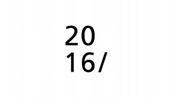 2016/arita