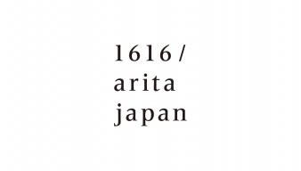 1616 arita