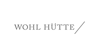 WOHL HUTTE