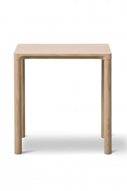 Fredericia  Piloti  Model-6700 Coffee Table OAK材