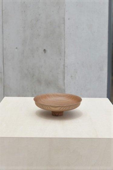 我戸幹男 AEKA Collection object Slim 椀 S