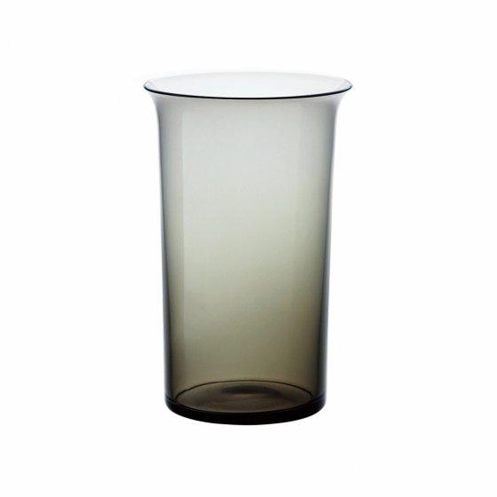 Sghr(スガハラガラス) タンブラー カーボンブラック