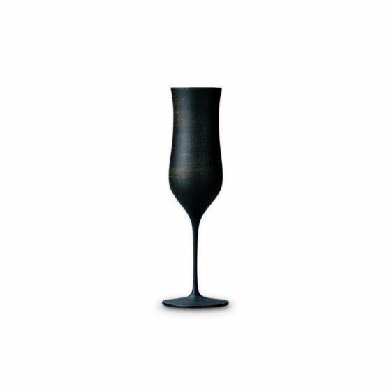 我戸幹男 TOHKA Collection Champagne ブリュット Black