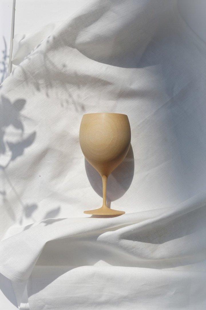我戸幹男 TOHKA Collection Wine ボルドー Plain