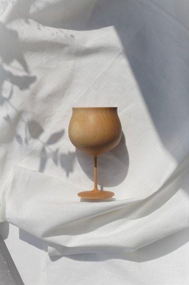 我戸幹男 TOHKA Collection Wine ブルゴーニュ Plain